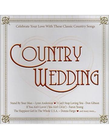 Amazon Wedding Music Cds Vinyl