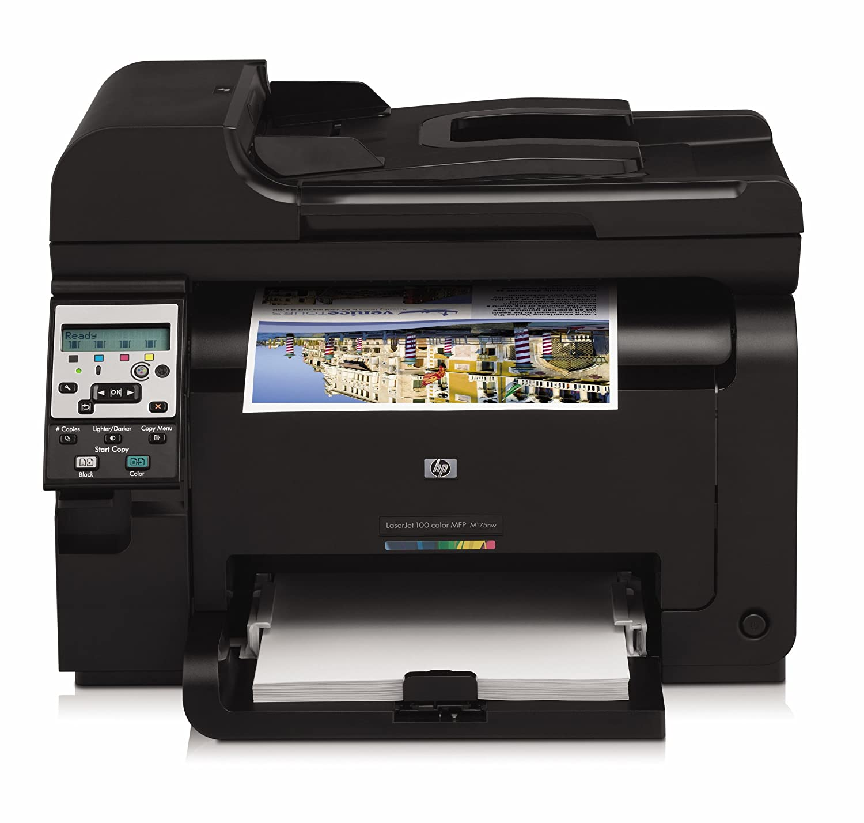 Color printer wireless - Color Printer Wireless 4