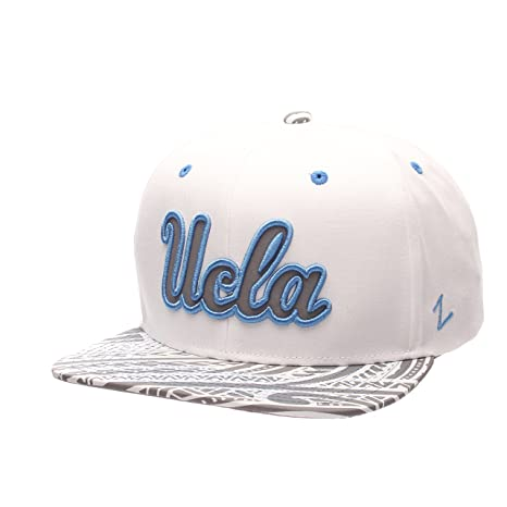 the best attitude 5fef4 28f6b ... cap adjustable light blue offers 915be 6142d  free shipping image  unavailable. image not available for. color zhats ncaa ucla bruins mens