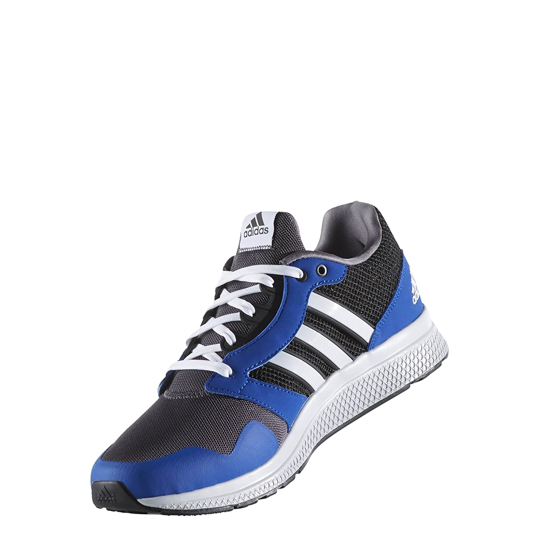 Buy Adidas Men's Equipment 16 M Croyal, Ftwwht and Cblack Running ...