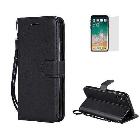 coque iphone xs wallet