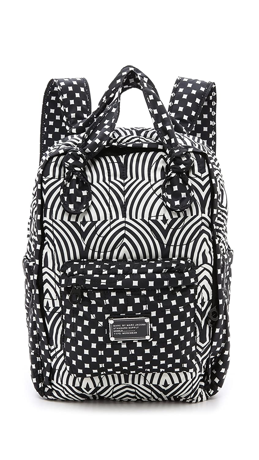 45d9ae686b16 Marc by Marc Jacobs Pretty Nylon Knapsack Backpack