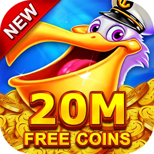 Download Cashmania Slots