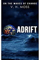 Adrift: On the Waves of Change Kindle Edition
