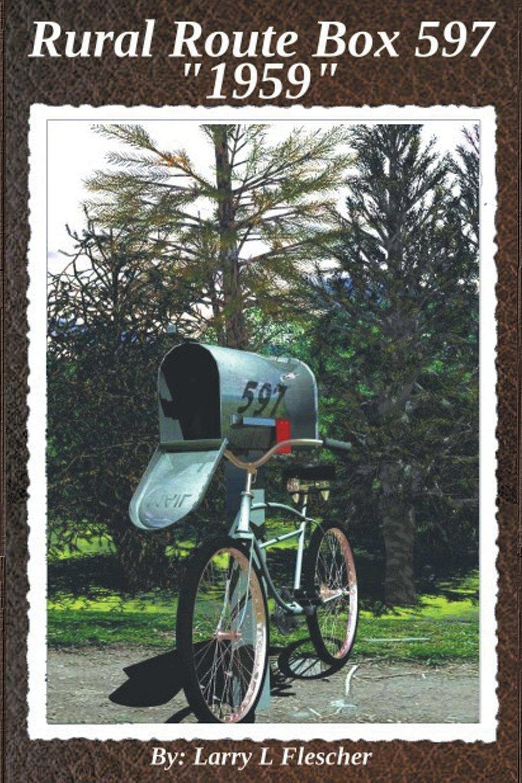 Download Rural Route Box 597 1959 PDF