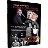 Michael Feinstein's American Songbook