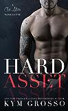 Hard Asset (A Club Altura Romance Novelette)