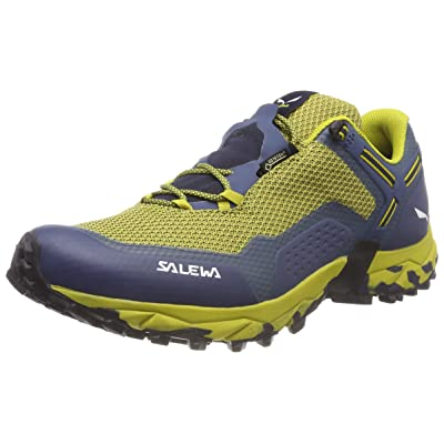 Salewa Speed Beat Gore-TEX Hiking Shoe Mens | Hiking Shoes
