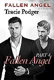Fallen Angel, Part 4: Fallen Angel Series - A Mafia Romance