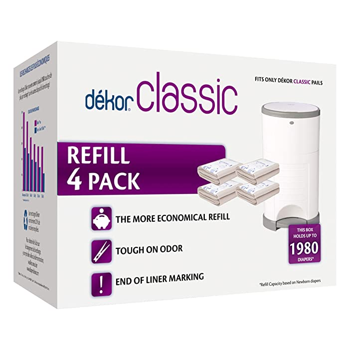 The Best Bissell Vacumn Cleaner Belt