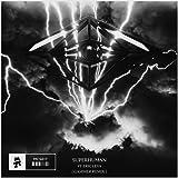 Superhuman (Gammer Remix) [feat. Eric Leva]