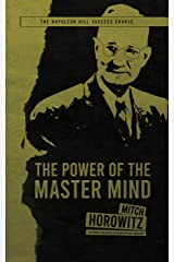 The Power of the Master Mind Kindle Edition