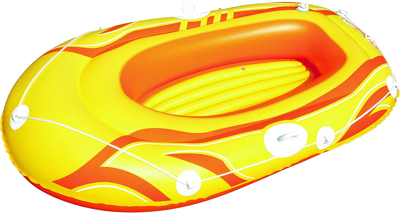 Bestway 61050 barca hinchable - barcas hinchables ...