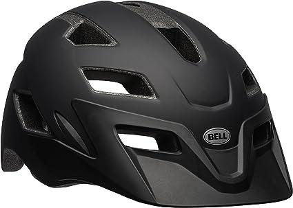 Bike Helmet Drawing 3d - Panamerican Electronics