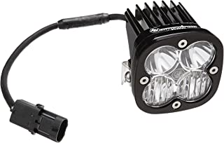 product image for Baja Designs 49-0003 LED Driving Light