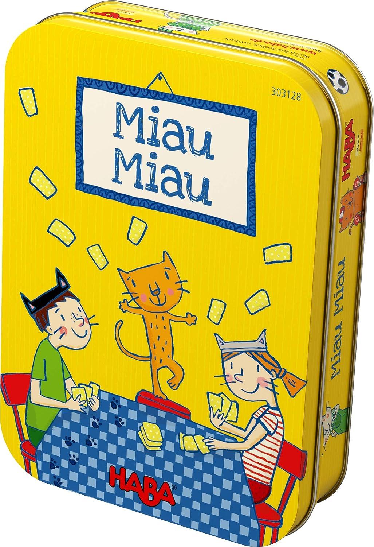 Resultado de imagen de miau miau juego de mesa