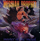 Master Of The Metal
