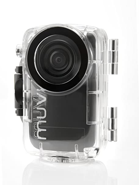 Veho VCC-005-MUVI-HD10 product image 2