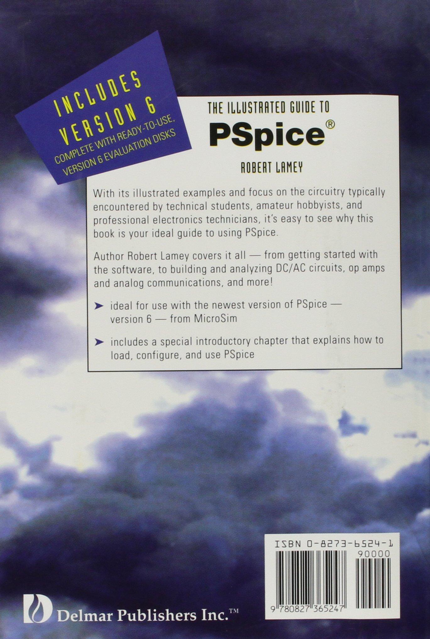 illustrated guide to spice robert lamey lamey 9780827365247 rh amazon ca