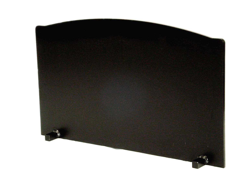 shop amazon com fireplace back plates