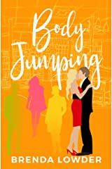 Body Jumping Kindle Edition