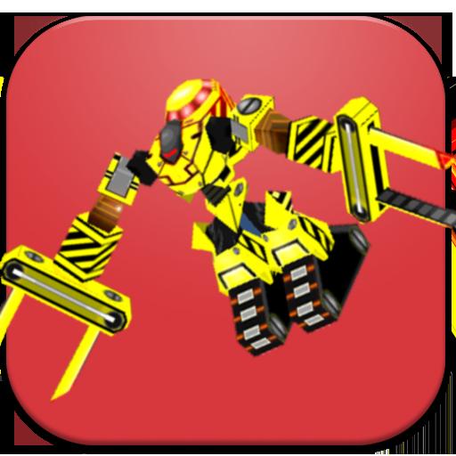 humans vs robots air combat 3d amazonca appstore for