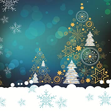 Amazon Com Merry Christmas Wallpapers Appstore For Android