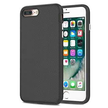 coque iphone 8 moko