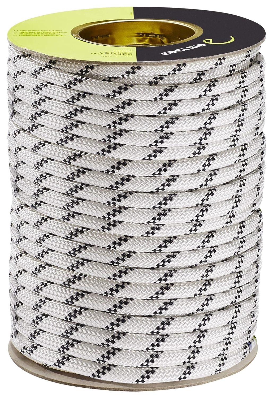 EDELRID(エーデルリッド) パフォーマンススタティック 10mm 50m ER83204.050