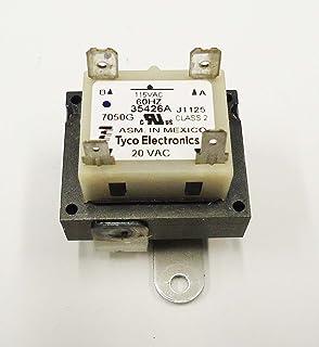81H7qDnWUzL._AC_UL320_SR294320_ amazon com genie sequencer circuit board 31184r home improvement Garage Door Opener Control Diagrams at mifinder.co