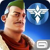 Blitz Brigade - Online FPS fun!