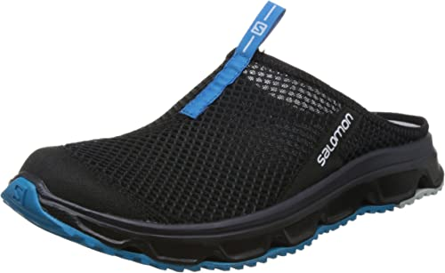 Sandales Salomon RX Slide 3.0 W – achat pas cher GO Sport