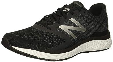 052a31db8b8a2 Amazon.com | New Balance unisex-child 860v9 Running Shoe | Shoes