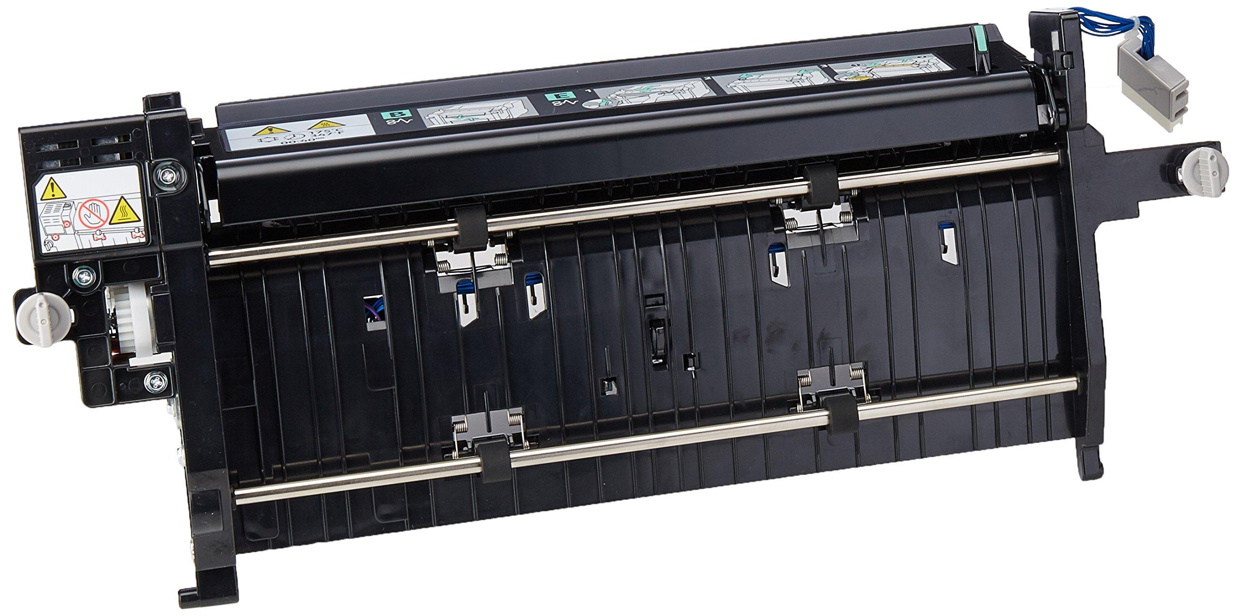 XER097S04486 - Xerox Phaser 7100 Duplex Unit