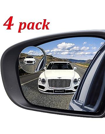 Amazon com: Exterior Mirrors - Mirrors & Parts: Automotive