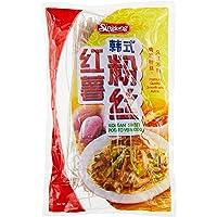 Sing Long Korean Sweet Potato Vermicelli, 200g