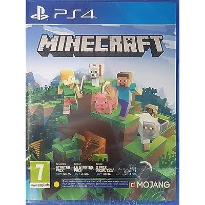 Minecraft - Bedrock Edition