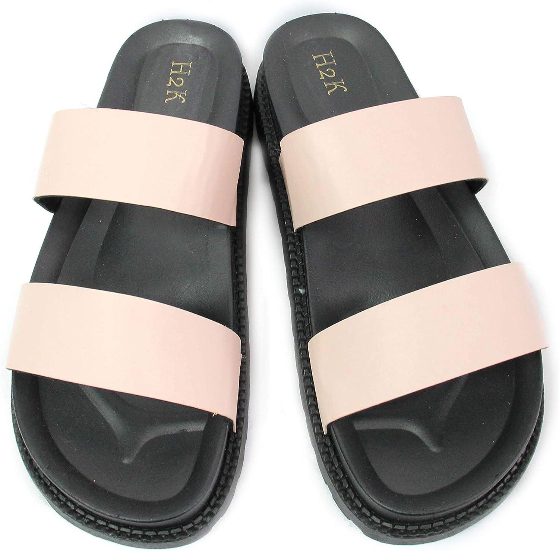 Ladies New Stone Establishment Peep Toe Casual//Formal Pumps Women Court Shoes