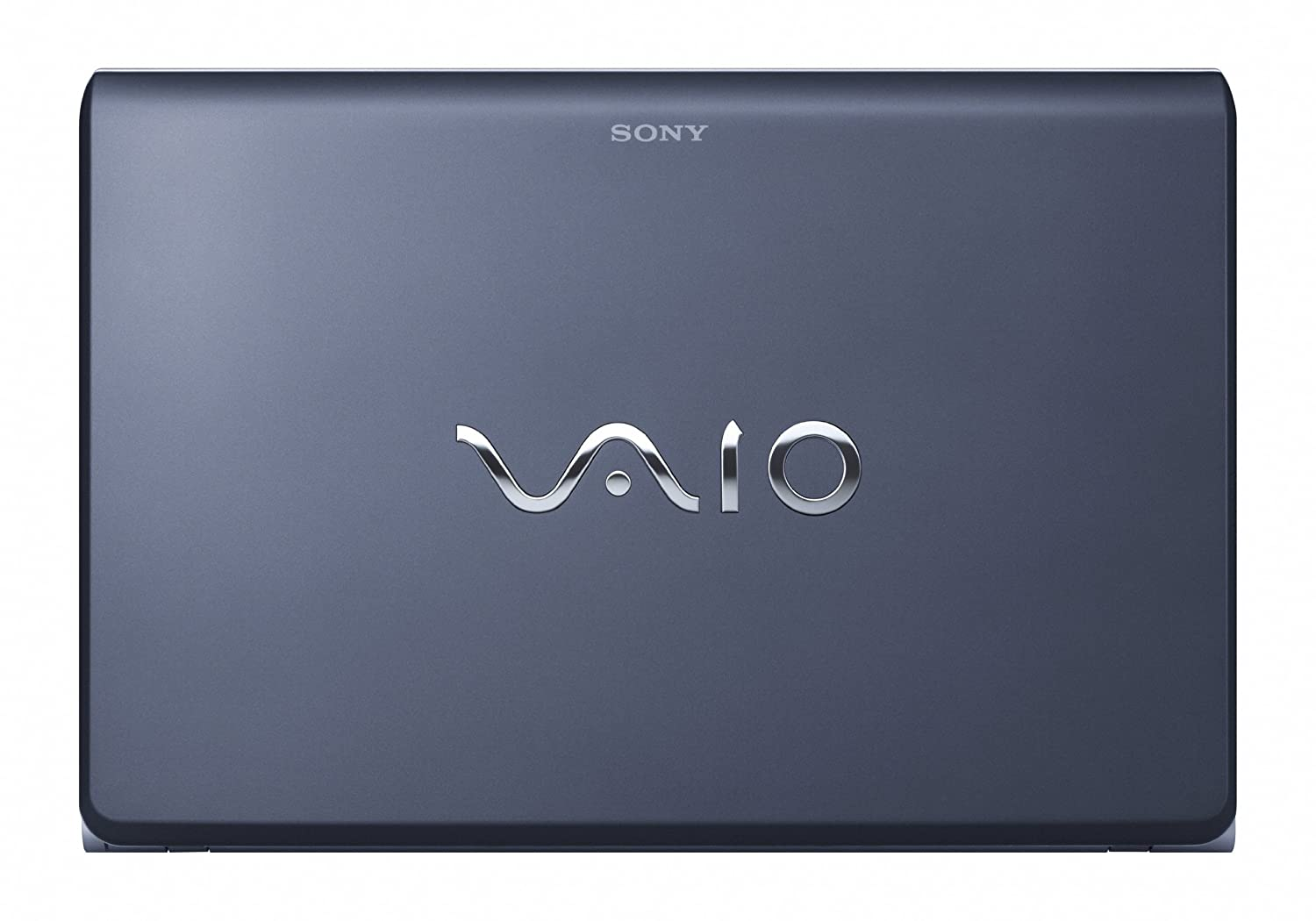 SONY VAIO VPCF136FM/H NOTEBOOK DRIVER FOR PC