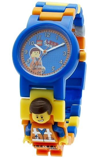 Lego 9009976 - Reloj