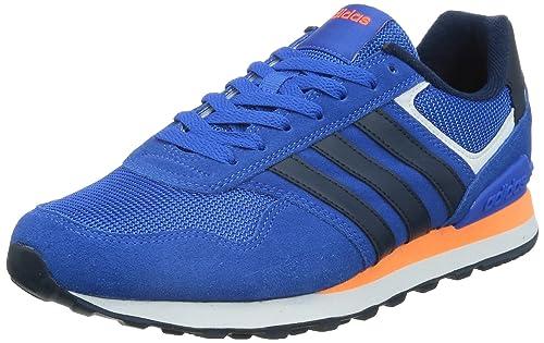 scarpe adidas uomo neo 10k