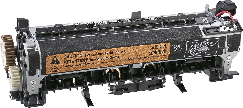 2PA7791 - HP 110V Maintenance Kit