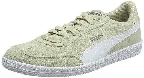 Sneaker Puma Neu Schuhe Deichmann Smash V SUGMpqzV