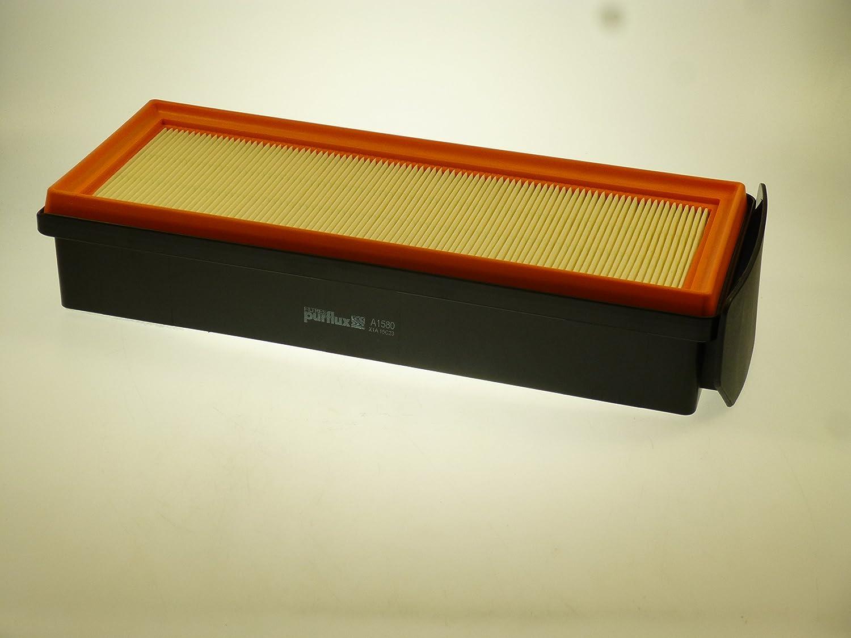 purfl A1580/Air Filter
