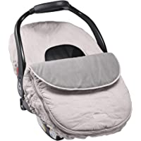 Amazon Ca Best Sellers The Most Popular Items In Baby