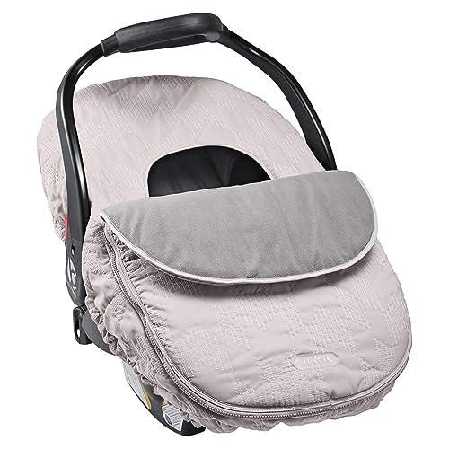 Baby Car Seat Blanket Amazon