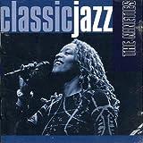 ClassicJazz: The Nineties