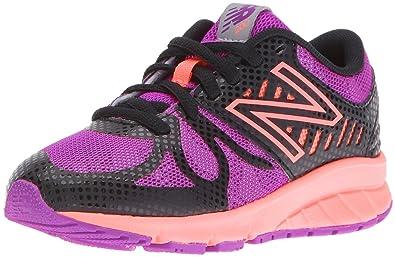 new balance girl shoes
