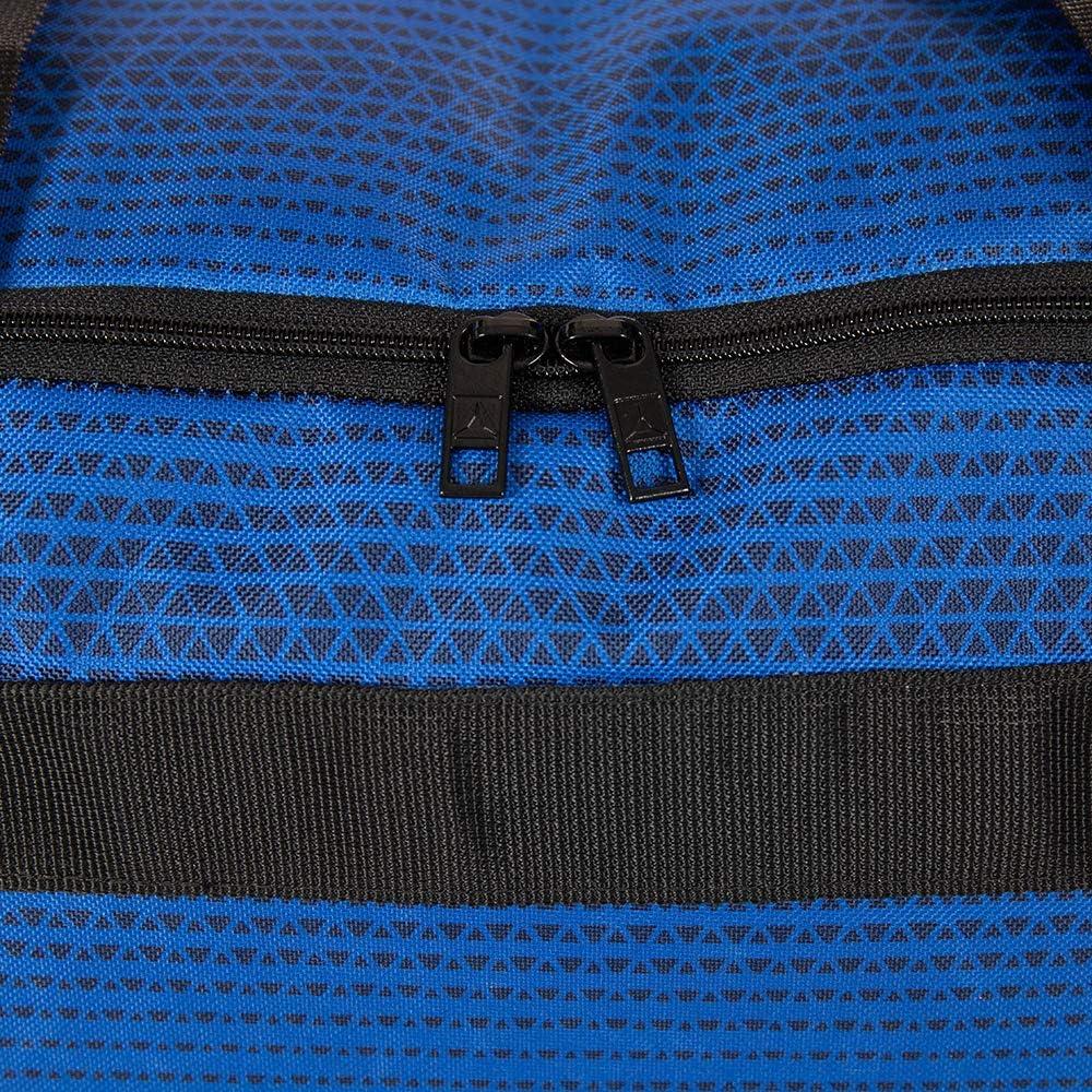 Reebok WARRIOR II Medium Duffel Bag Sports Duffel