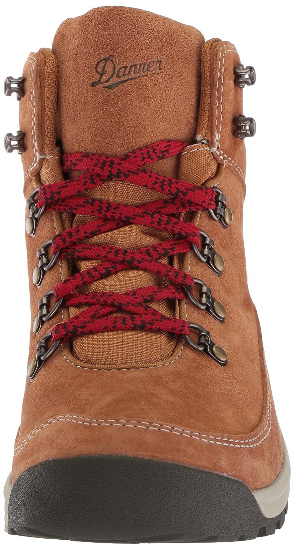 Danner Women's Adrika 8 Hiker Hiking Boot B071G1PZ2B 8 Adrika B(M) US|Sienna f3c323